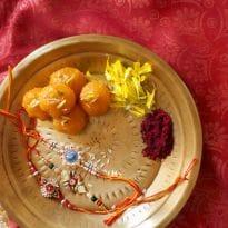 Raksha Bandhan Special: What to Treat Your Siblings to