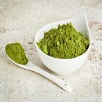 7 Powerful Health Benefits of Moringa Powder