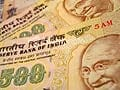 Hard currency status a wishful dream for the rupee