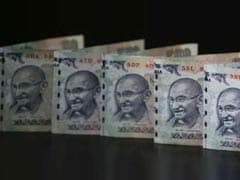 Retail inflation bonds: 10 things to know