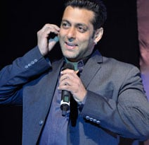 Is Salman Khan finally considering marriage?