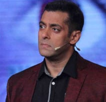 Salman's name dragged into Jiah case, tweets sister
