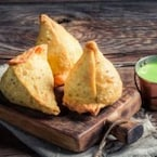 Shinghara: 5 Ways the Bengali Snack is Different from the Samosa