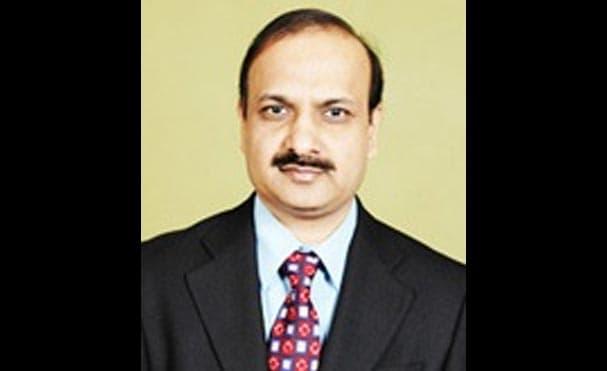 Prof. Sanjay Zodpey