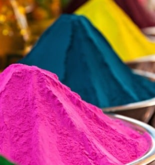 Expert Advice: Simple Tips to Protect Your Skin Before and After Holi
