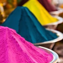 How to Protect and Treat Your Skin Before & After Holi