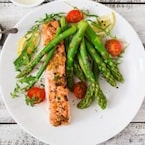 South Beach Diet: The Good and Bad Sides of Carbs and Fats