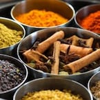 How to Store Spices and Masalas During Monsoon: 5 Smart Tips