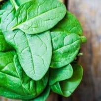 Eat for Weight-Loss! 5 Foods That'll Help You Shed Weight
