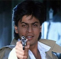 Baazigar sequel not without Shah Rukh Khan, says producer