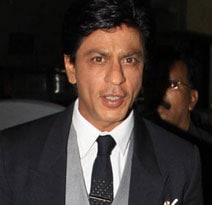Fukrey took Shah Rukh Khan back to his Delhi days