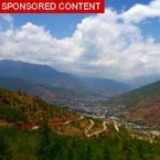 Unlock Bhutan: Where Happiness is a Way of Life