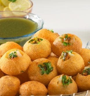 Shocking News: How Unhygienic is the Street Food We Love To Eat?
