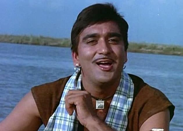 Indian cinema@100: Actors who almost didn't play famous