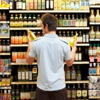 How Supermarkets Trick You Into Spending More