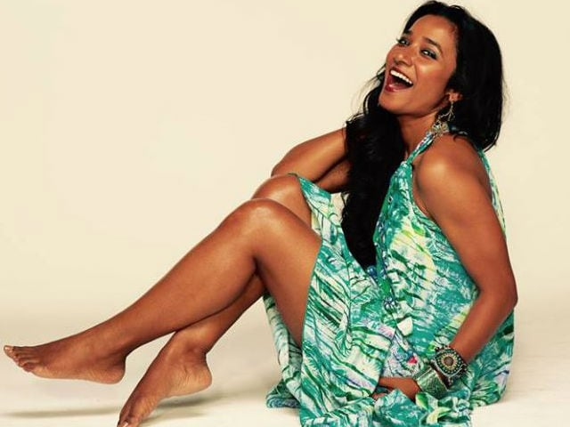 'Roasted' For Dark Skin, Parched Star Tannishtha Slams Comedy Show