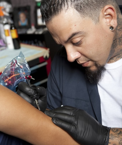 Tattoo nightmares ndtv good times for Is tattoo nightmares still on