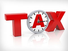 Guess How Many People Pay Income Tax? You Will be Surprised