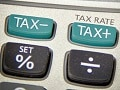 Income From Unlisted Share Sale To Be Taxed As Capital Gain