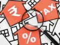 Taxman Notifies Foreign Tax Credit Rules, Corporates To Gain