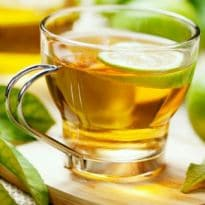 Beyond Your Regular Cup of Chai: 4 Different Teas & Their Benefits