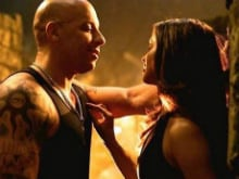 Another Deepika, Vin Diesel Moment From xXx. Umm, Yay?