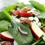 The Thyroid Diet: 6 Ways to Heal Through Food