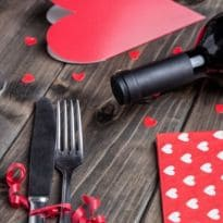 Chef Kunal Kapur Plays Food Cupid This Valentine's Day