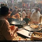 9 Varanasi (Benaras) Street Foods that You Shouldn't Miss