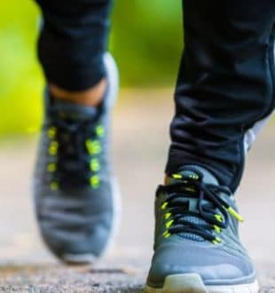 How 30 Minutes of Walking After Meals Can Help You Stay Fit And Healthy