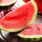 8 Effective Diuretic Foods That Can Help You Lose That Water Weight