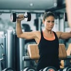 Cardio vs Weightlifting: What's The Best Way to Get Rid of Fat?