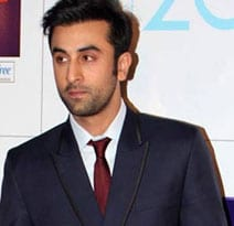 I'm not here to be a star: Ranbir Kapoor