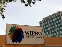 After HCL, now Wipro to exit PC manufacturing business