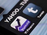 Yahoo looks to regain its cool with Tumblr