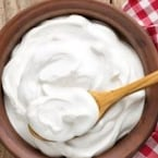 Have You Been Eating Yogurt with Milk? Here's Why You Should Avoid it