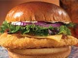 US Burger Chain Wendy's Coming to India Soon