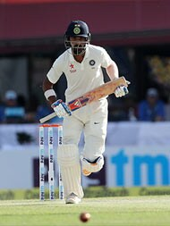 4th Test Live: India On Brink Of Series Win Vs Australia