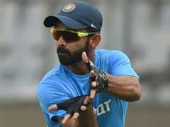 Another Injury Blow For India Ahead Of 4th Test vs England