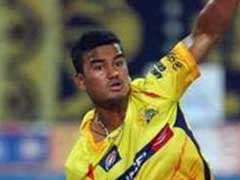 IPL Auction: Negi Top Indian Player, Watson Most Expensive Buy