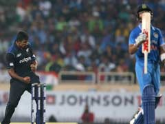 Why India Can't Depend On Kohli Every Time