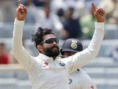 Salary Hike For Cricketers; Pujara, Jadeja, Vijay Promoted To Top Grade
