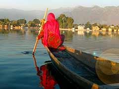 Jammu and Kashmir Has The Highest Life Expectancy In India