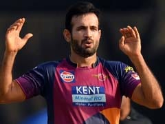 After IPL Auction Snub, Here's What Irfan Pathan Said To His Fans