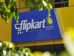 Flipkart Pips Snapdeal, Aditya Birla Group To Acquire Jabong