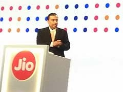 Reliance Jio Welcome Offer May be Extended Until March 2017