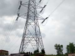 Why Zero Electricity Is An Immense Insult For These UP Villages