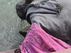 Inequality Driving Mental Disorders In Uttarakhand: Study