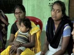 For Women In Informal Sector, New Maternity Scheme A Blessing