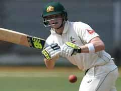 1st Test, Day 3 Live: Smith Ton Helps Australia Set India 441-Run Target